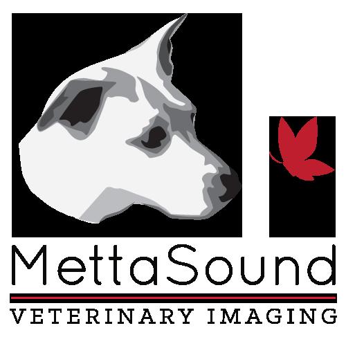 MettaSound Veterinary Imaging